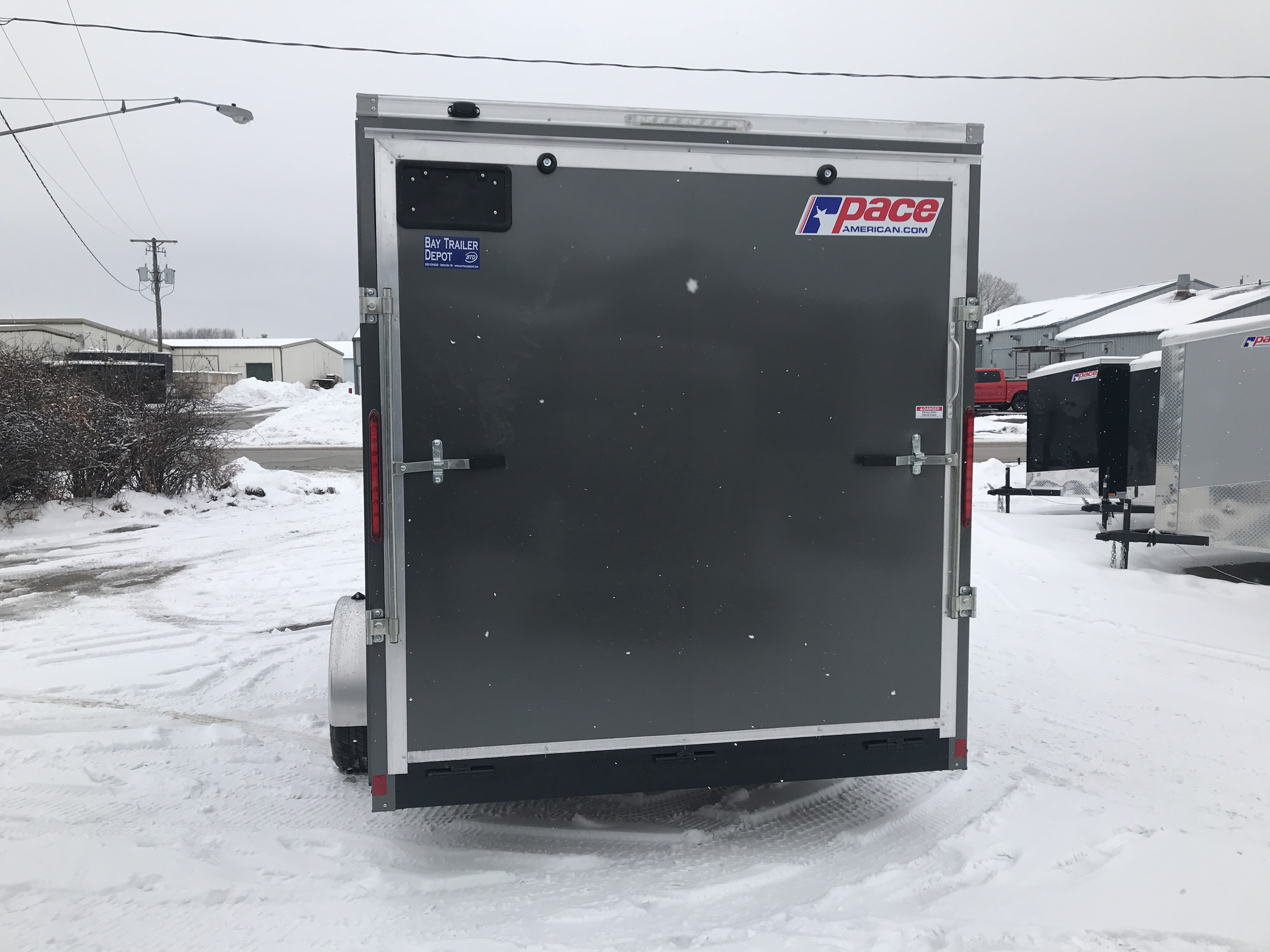 Famous Pace Trailer Wiring Schematic Gibson Air Handler Wiring Diagram
